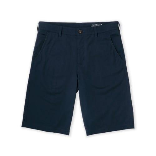 Pants 80480480