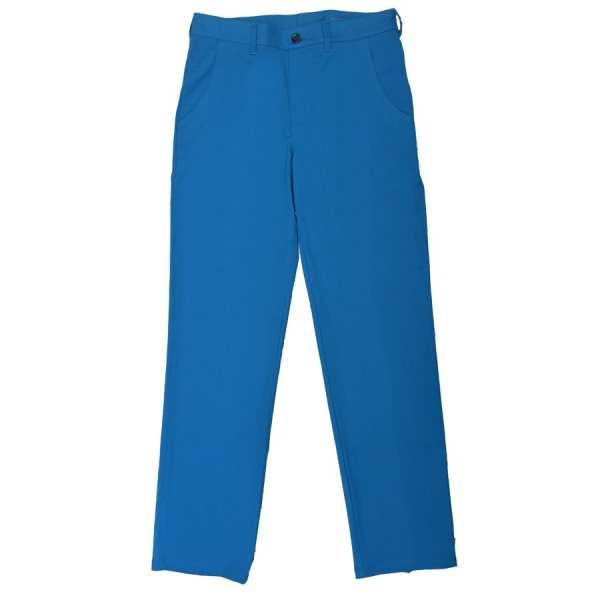 Long Pants 80680477