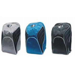 Backpack 93-171