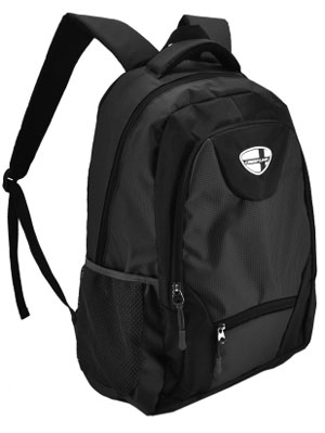 Back Pack 93-218