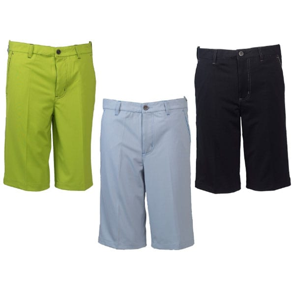 Shorts 80480480
