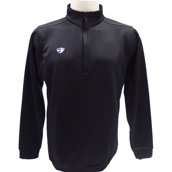 Golf-apparel-Sydney-Australia