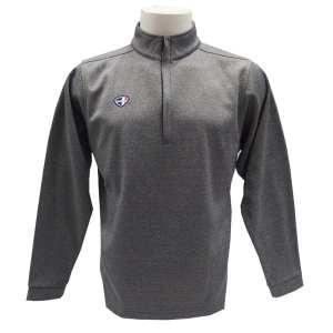 Sweater 87080600