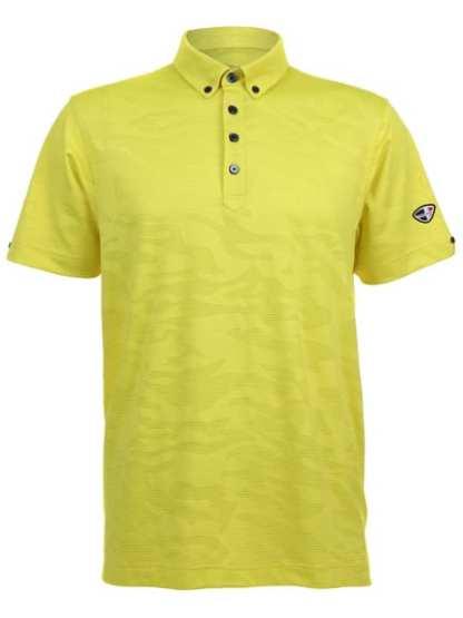 Mens-Golf-shirts-Sydney-Australia