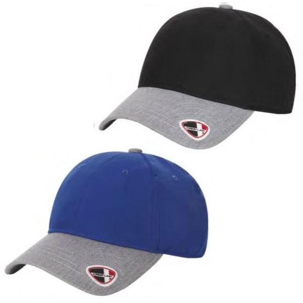 Golf Cap 89180692