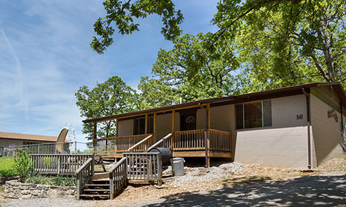 4 bedroom cabins crest lodge table rock lake