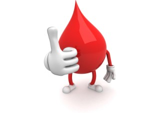 Blood-Donation2