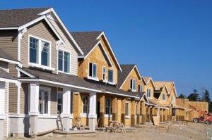 new-housing