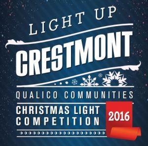 lightupcrestmont2016
