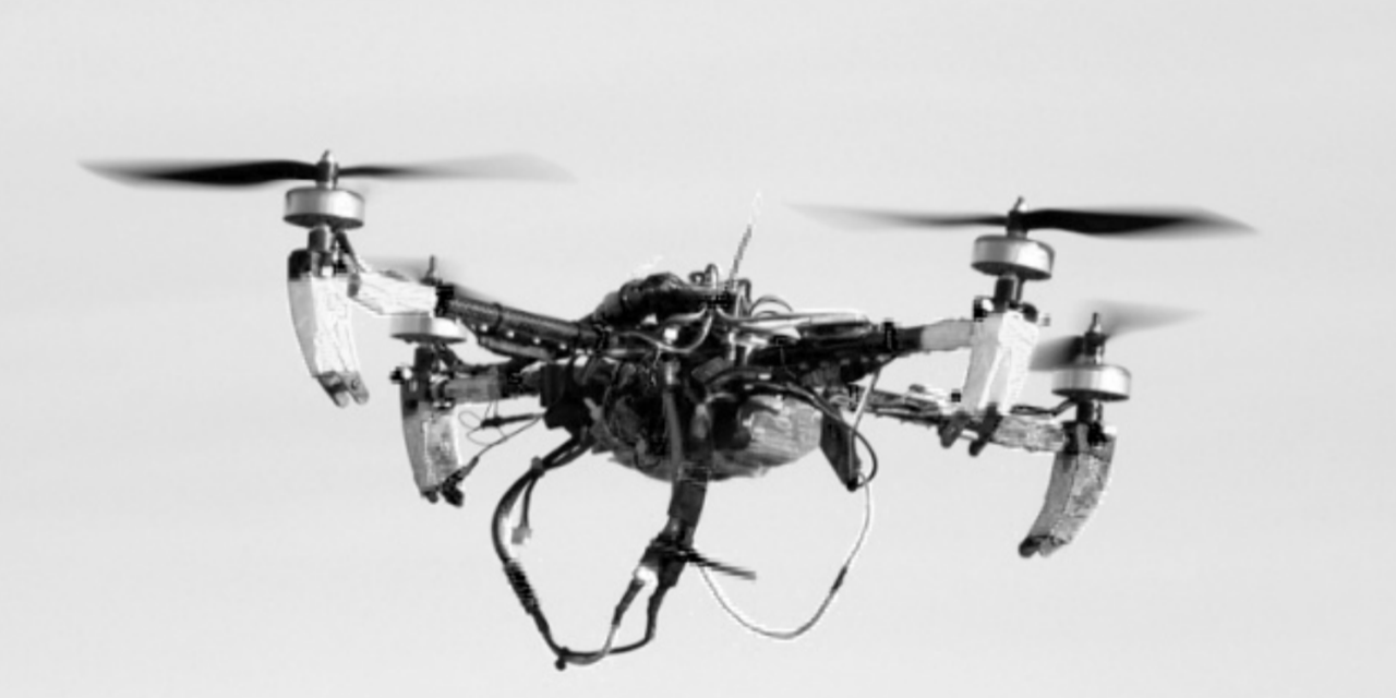 New FAA drone ruling: What does it mean for SLV?