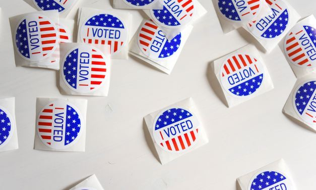 Colo. joins National Popular Vote Interstate Compact Recall of Governor Polis threatened