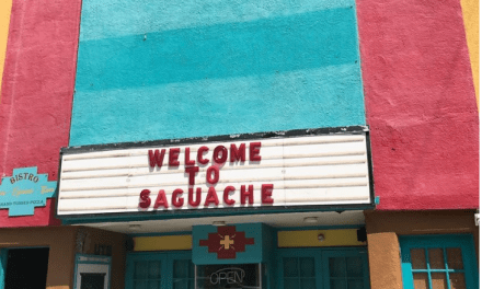 Saturday July 20 – three-part, one-night only event  at the Historic Ute Theatre in Saguache from 6-10pm