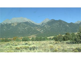 2 POWERLINE Properties Together 3.9 Acres