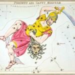 Skies Over Crestone: February 2020