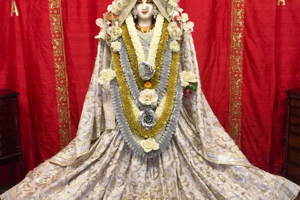 Haidakhandi Universal Ashram news: Spring Navratri starts