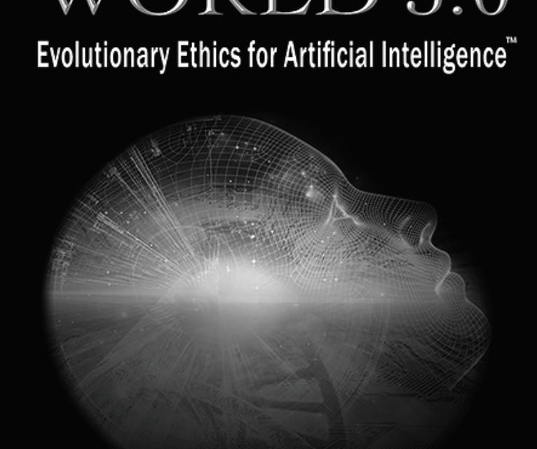 Exploring Artificial Intelligence: The rise of the digital angel
