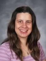 Dawna Mitchell - Resource
