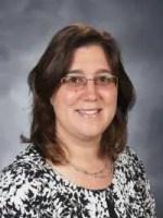 Jennifer Simmons - Principal (1)