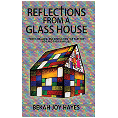 Reflections From A Glass House