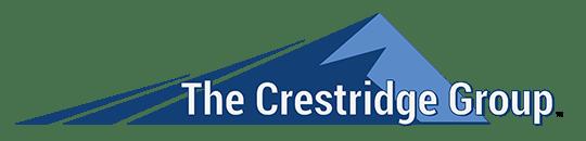 The Crestridge Group