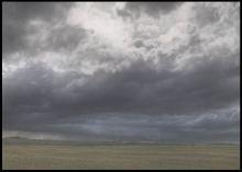 StormySky.jpg