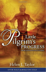 LittlePilgrimsProgress.png