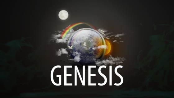 GenesisF