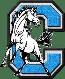 Crestview Logo