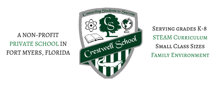 CRESTWELL SCHOOL PRIVATE SCHOOL IN FORT MYERS