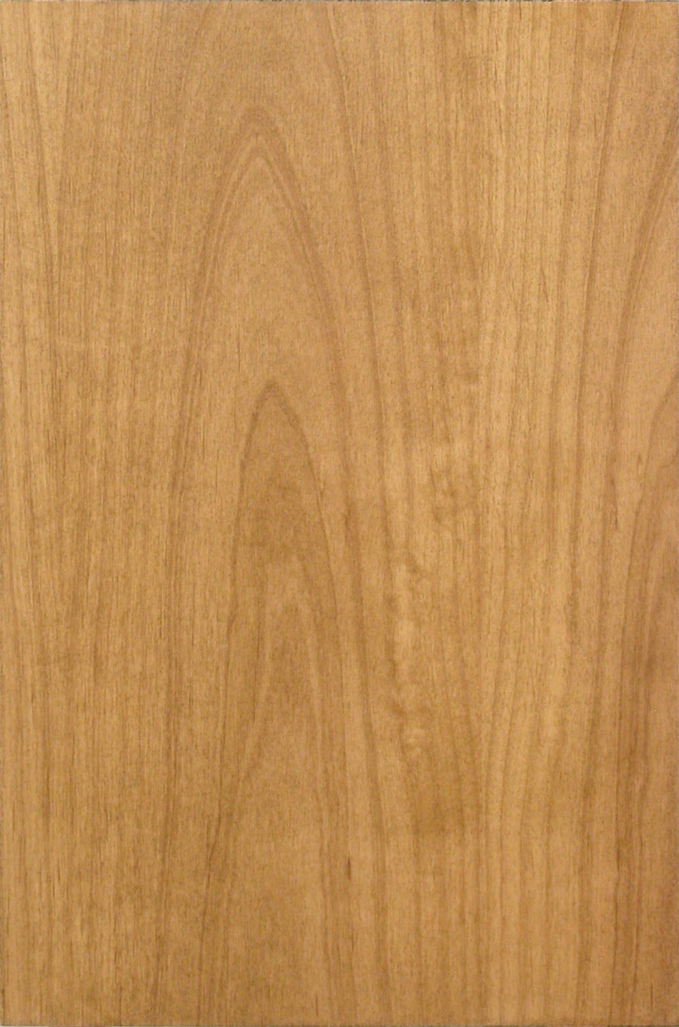 Veneer Door, Edgeband, then veneered