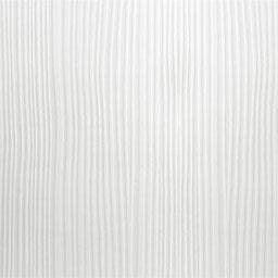 Bianco Nature