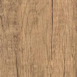 Brolio Oak