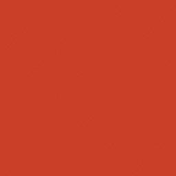 Red Mattone, UltraGloss or SuperMatte