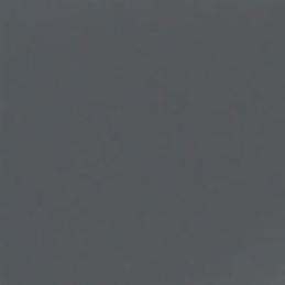 Dark Grey Acrylic