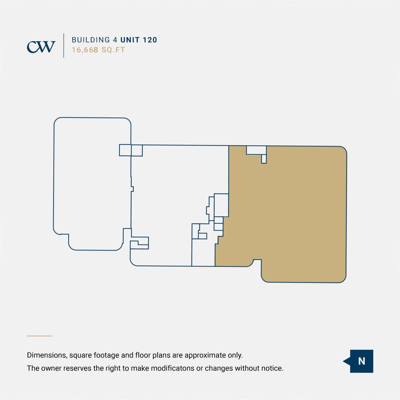 https://i2.wp.com/crestwoodcorporatecentre.com/wp-content/uploads/2021/04/Crestwood-Corporate-Centre-Floor-Plans-Building-4_Unit-120.jpg?resize=1280%2C1280&ssl=1