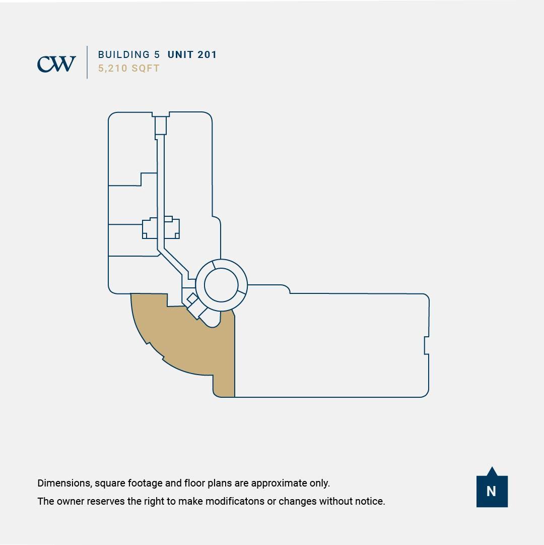 https://i2.wp.com/crestwoodcorporatecentre.com/wp-content/uploads/2021/04/Crestwood-Corporate-Centre-Floor-Plans-Building-5_Unit-201.jpg?resize=1080%2C1081&ssl=1