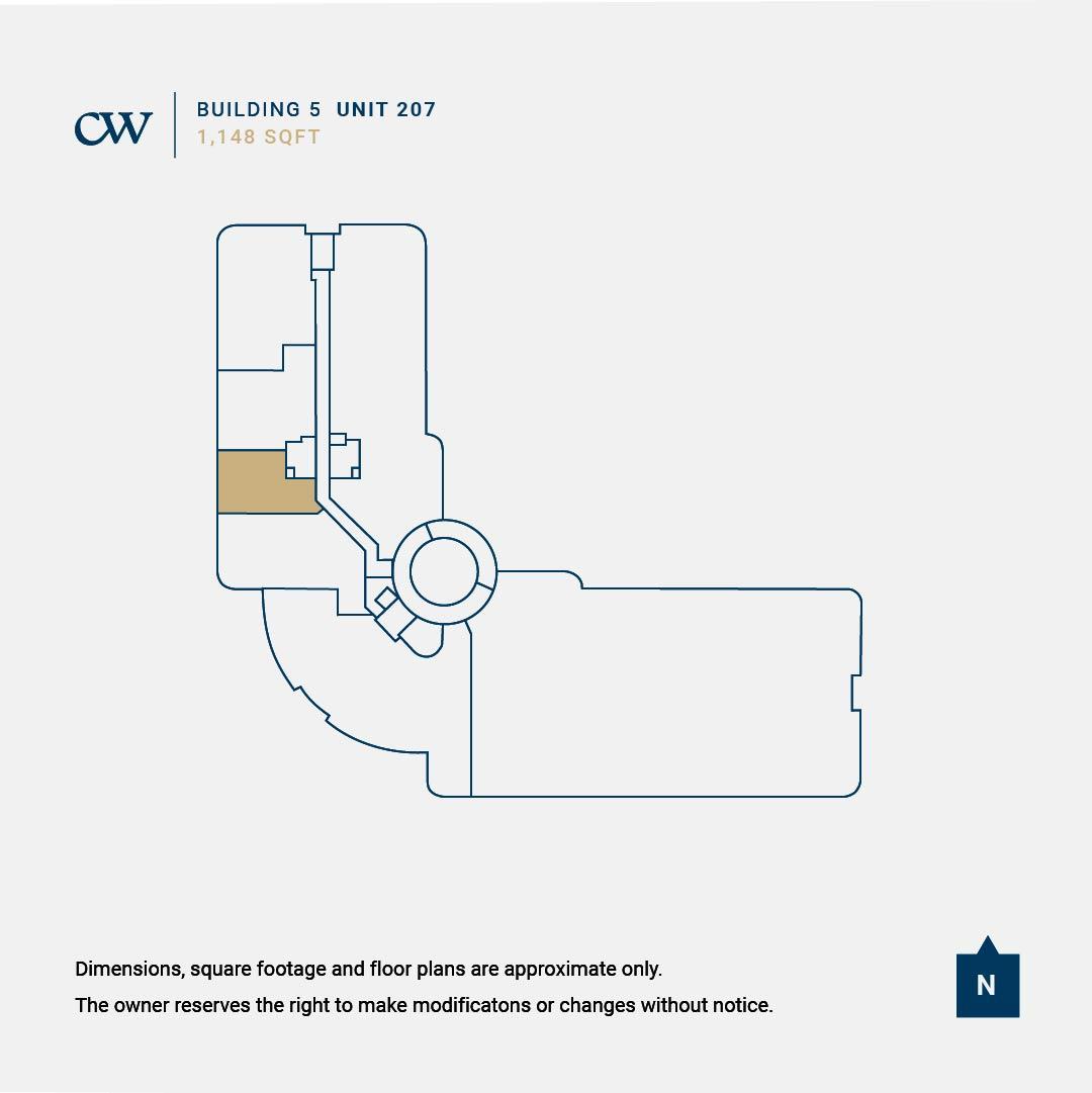 https://i2.wp.com/crestwoodcorporatecentre.com/wp-content/uploads/2021/04/Crestwood-Corporate-Centre-Floor-Plans-Building-5_Unit-207.jpg?resize=1080%2C1081&ssl=1