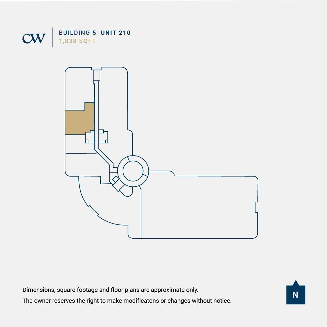 https://i2.wp.com/crestwoodcorporatecentre.com/wp-content/uploads/2021/04/Crestwood-Corporate-Centre-Floor-Plans-Building-5_Unit-210.jpg?resize=1080%2C1081&ssl=1