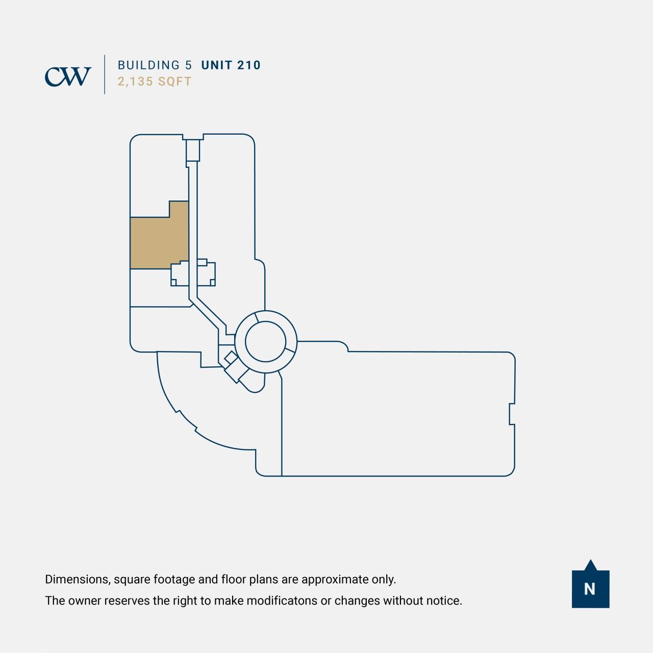 https://i2.wp.com/crestwoodcorporatecentre.com/wp-content/uploads/2021/07/Crestwood-Corporate-Centre-Floor-Plans-Building-5_Unit-210-1.jpg?resize=1280%2C1280&ssl=1