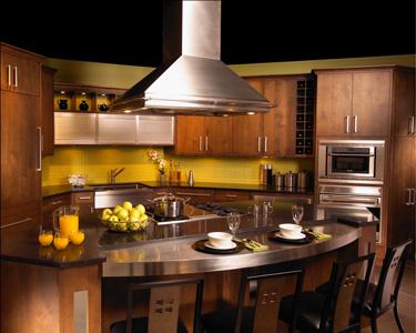 working_kitchen