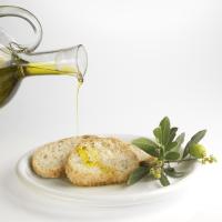 Cretan Aenaon Olivenöl