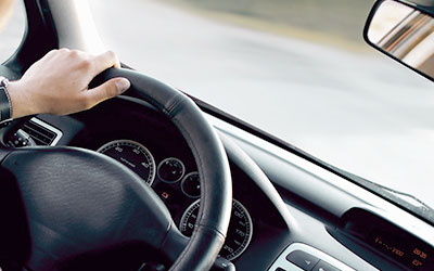 Εξετάσεις υποψηφίων οδικών μεταφορέων