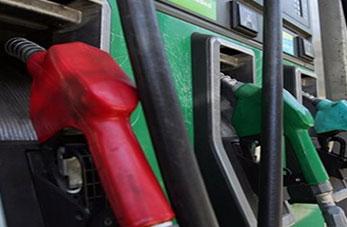 Παράταση διάθεσης πετρελαίου θέρμανσης
