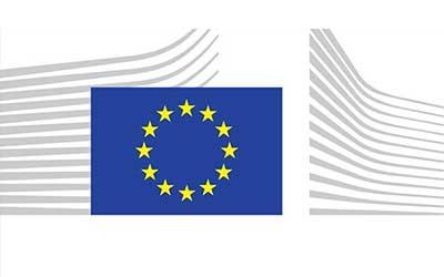 Ευρωπαϊκή έγκριση προγράμματος «ΓΕΦΥΡΑ»