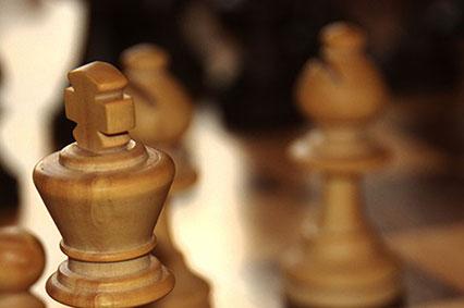Παγκόσμιες διακρίσεις Ελλήνων σκακιστών