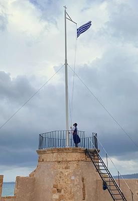 Επέτειος Ένωσης Κρήτης με Ελλάδα