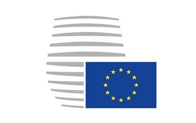 Αποφάσεις Ευρωπαϊκού Συμβουλίου
