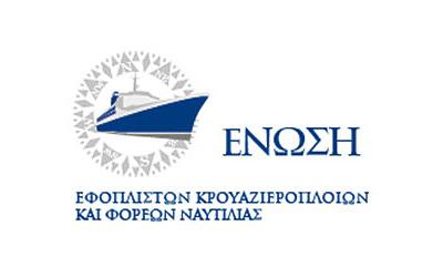 Διαξιφισμοί ΕΕΚΦΝ – υπουργείου Τουρισμού