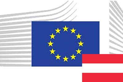 Ευρωπαϊκή στήριξη Τουριστικών Υπηρεσιών Αυστρίας
