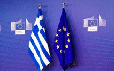 Νέα Ευρωπαϊκή Επίτροπος Ελλάδας